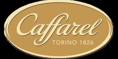 logo_caffarel