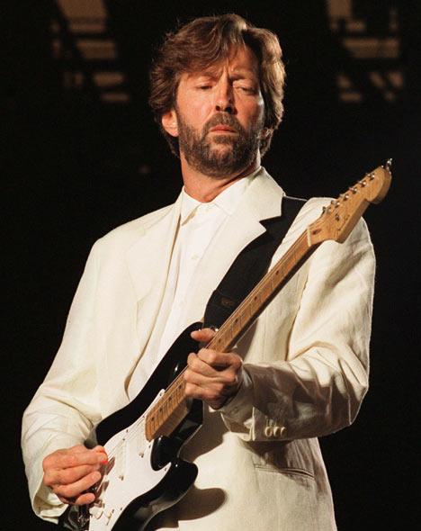1Eric_Clapton