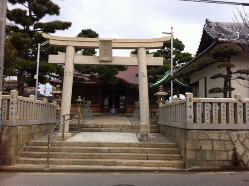maikoroku20160201image (74)