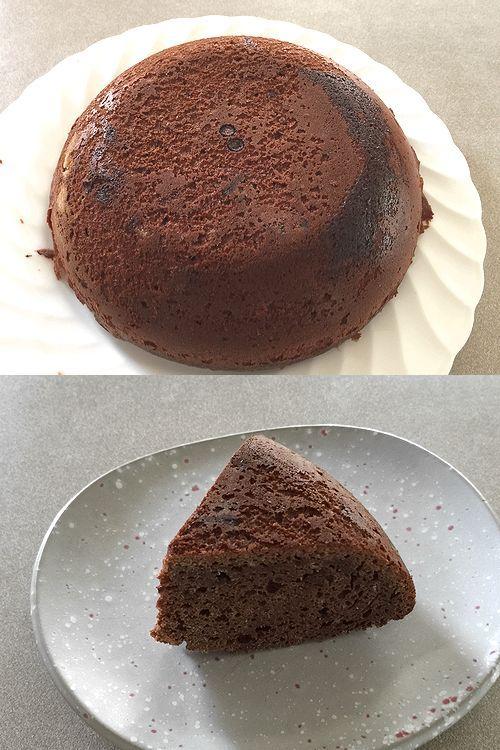 99チョコレートケーキ