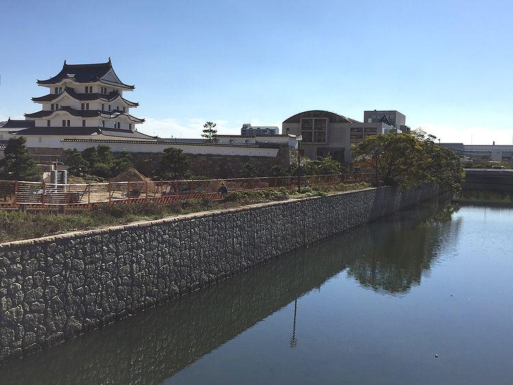 137尼崎城2