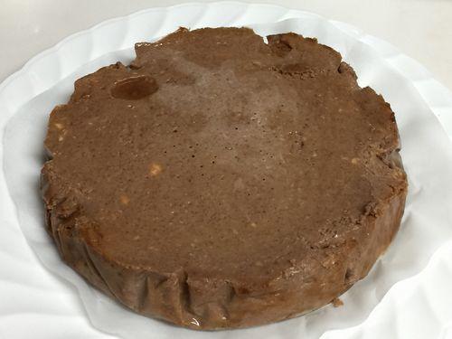 82チョコレートケーキ
