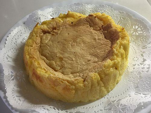 13チーズケーキ