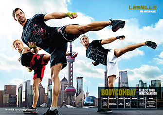 bodycombat_ph01
