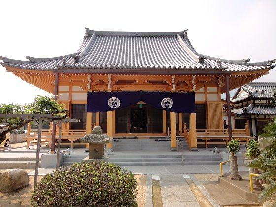 専念寺様1