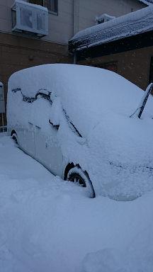 170221積雪