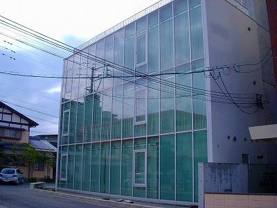 s-糸島市 法林寺様-納骨堂