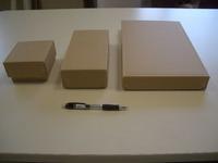 160430記念品用紙箱C