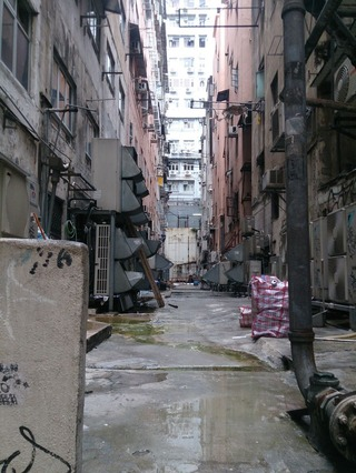 20170721香港1