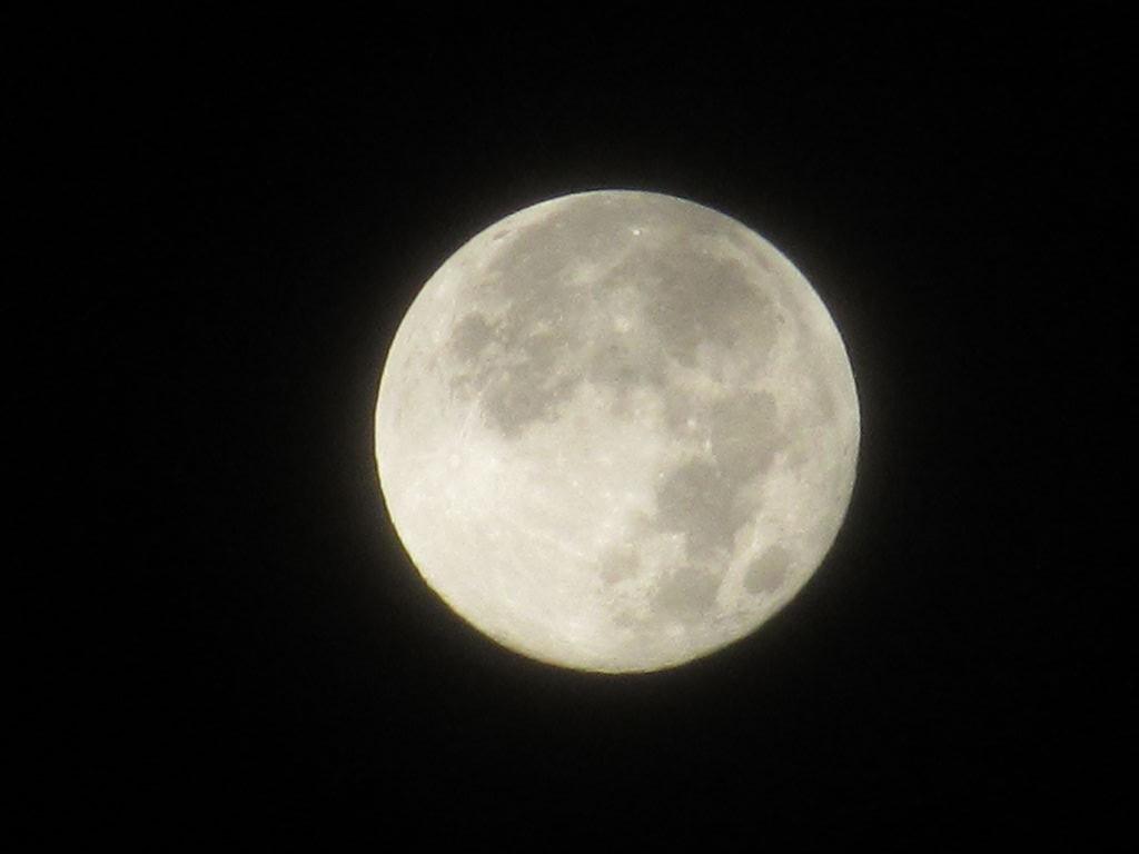 月の画像 p1_14