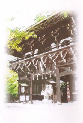 04-463-kasaku