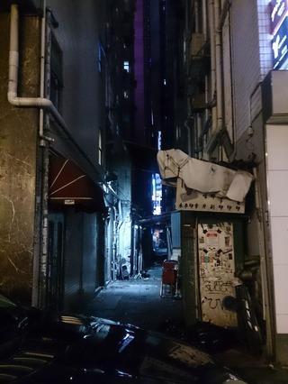 20170721香港2