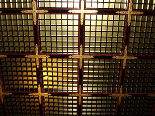 西尾市 正念寺様 内装 のコピー2