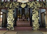 140415臨済宗寺院様