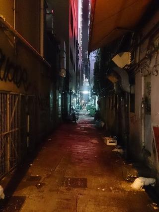 20170721香港3