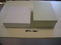 160430記念品用紙箱D