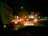 051114ブッシュ渋滞