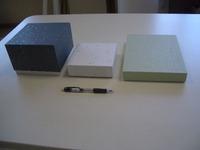 160430記念品用紙箱A