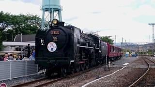 160522京都鉄道博物館2