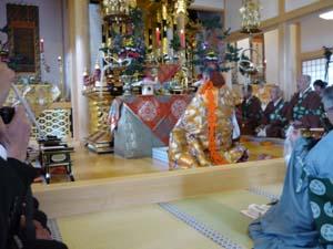 宿願寺様2