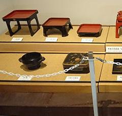 190703金沢くらしの博物館�