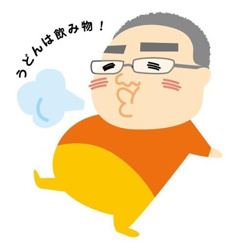 こぶろぐ.com