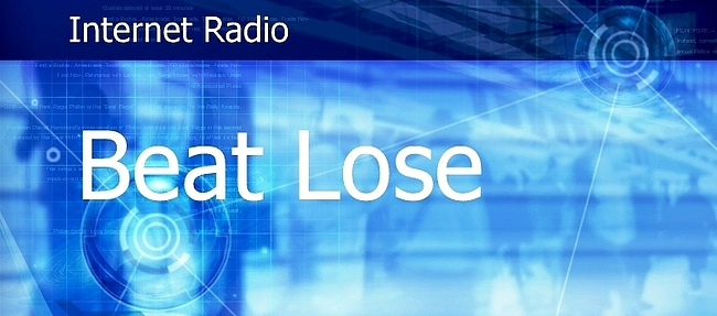 Beat Lose