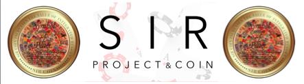 sirプロジェクト (2)