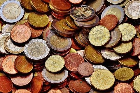 仮想通貨・暗号通貨一覧