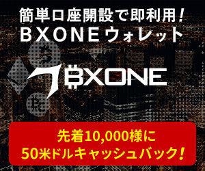 bxonebanner_300x250