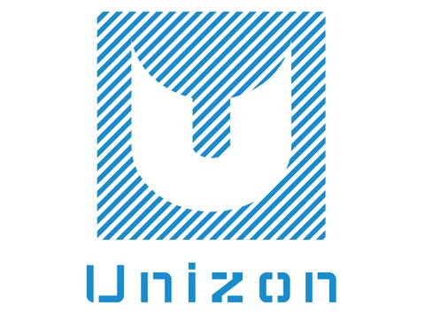 ICO Unizon