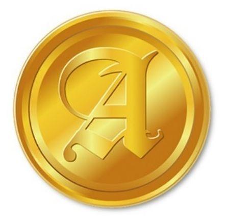 ASECコイン2