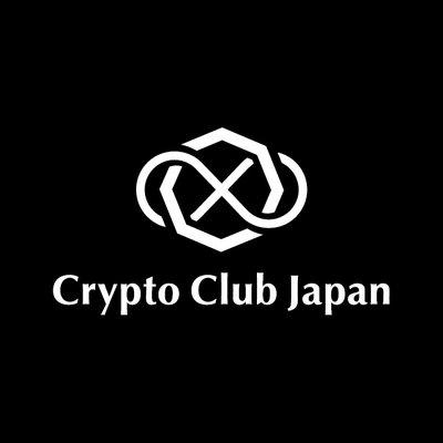 Crypto Club Japan