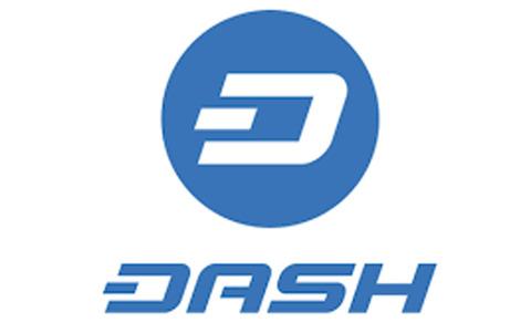 仮想通貨DASH