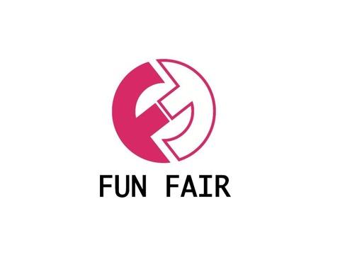 仮想通貨FunFair(ファンフェア)