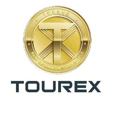 TourexCoin