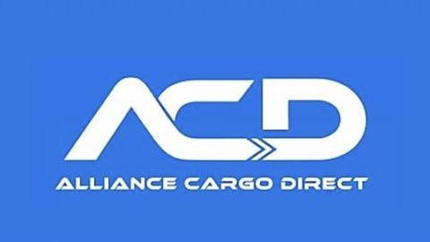 ACDコイン