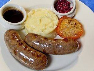 deer-sausage-2023501_960_720