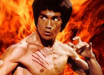 461028383_preview_Bruce-Lee