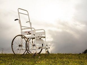 disabled-2339805__340