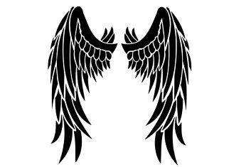 wings-2053515__340
