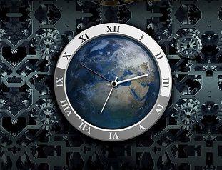 clock-2015460__340