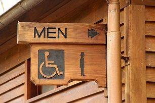 restroom-314814__340