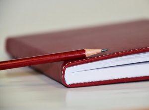 notebook-1939358_960_720-300x221