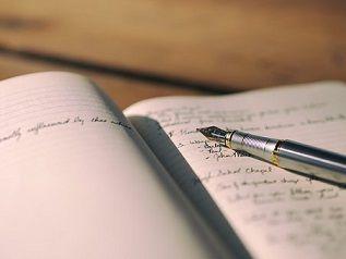 notebook-1840276__340