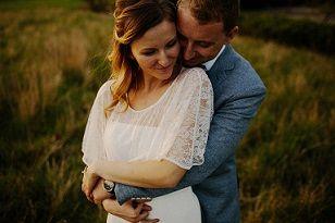 couple-2245539_960_720
