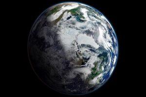 earth-1913747_960_720-300x200-300x200