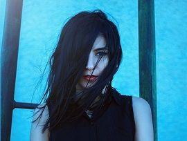 girl-1725255__340