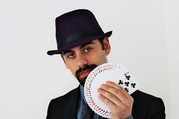 magician-859303__340