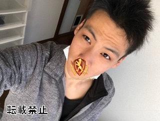 10月5日 金曜日!新人コウタ&ユウト君写メアップww October 5  boy's info【カレッジの王様】